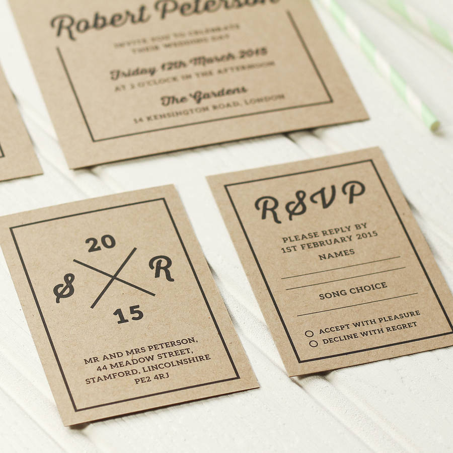 Wedding Invitation Wording Old English