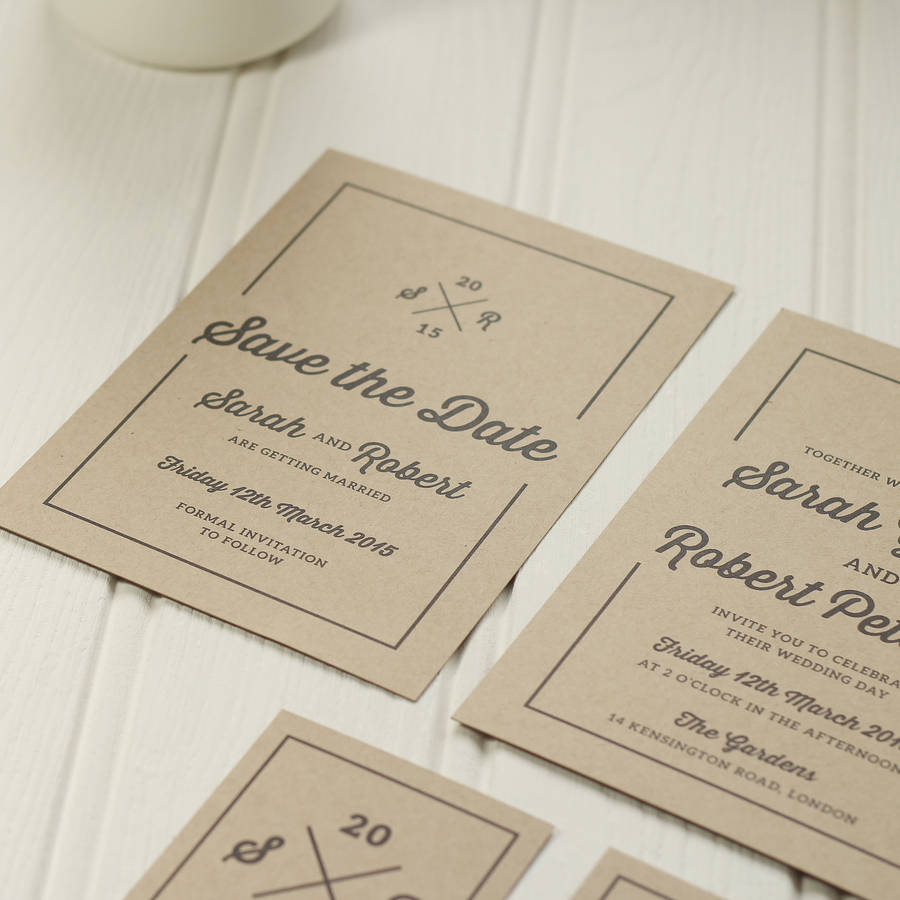 800 Old English Invitations Old English Announcements Amp Invites ...