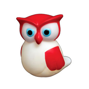 Woodland Owl Mini Night Light