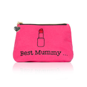 Best Mummy Pouch - view all sale items