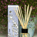 Bluebell And Wood Anemone Reed Diffuser
