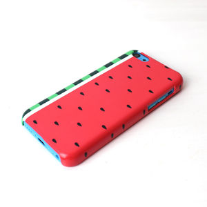 Watermelon Design Phone Case - brand new sellers