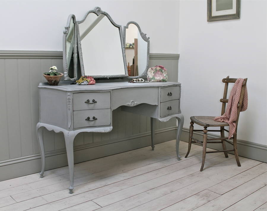 Best 25 Dressing Table Vanity ... - 301 Moved Permanently 301 Moved Permanently. ANTIQUE WHITE VANITY