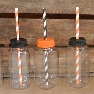 Halloween Party Bottles - shop by price