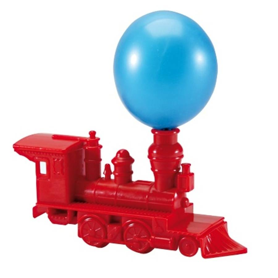 http://cdn.notonthehighstreet.com/system/product_images/images/001/772/774/original_balloon-powered-boats-cars.jpg