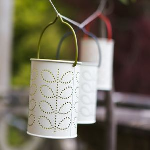 Lantern, Orla Keiley