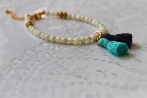 Taza Bracelet