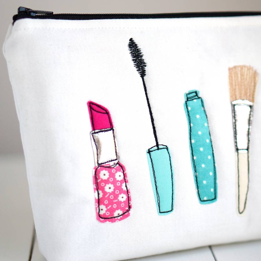 https://cdn.notonthehighstreet.com/system/product_images/images/001/774/064/original_large-applique-make-up-bag.jpg