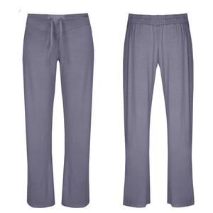 Maternity Pyjama Bottoms / Lounge Pants