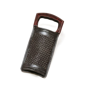 Chocolate Grater