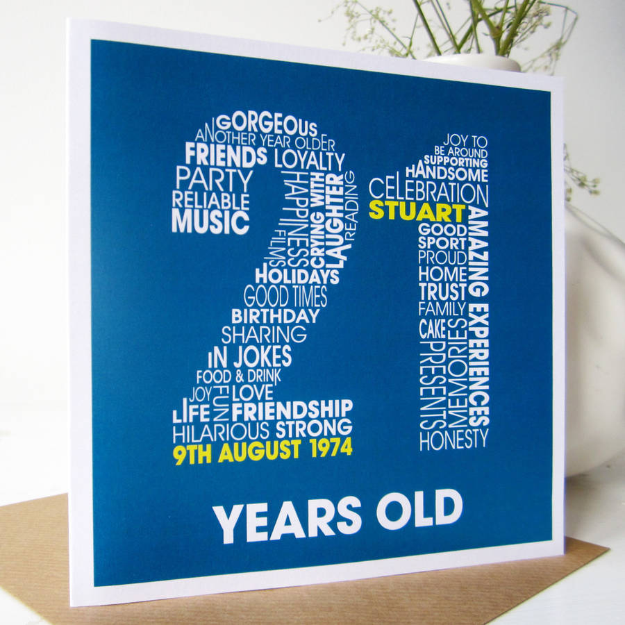 Novelty Birthday Cards best printers for greeting cards wedding – Novelty Birthday Cards