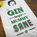 Mum Tea Towel