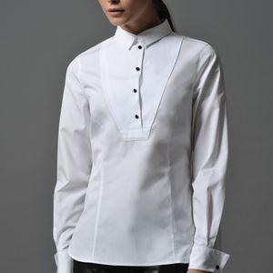 Ava Shirt