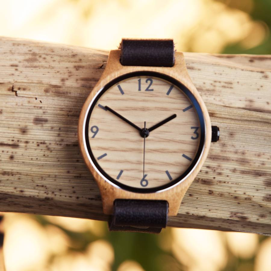 spo bamboo the all womens women swellvision watch beauty stylish products watches s mens natural