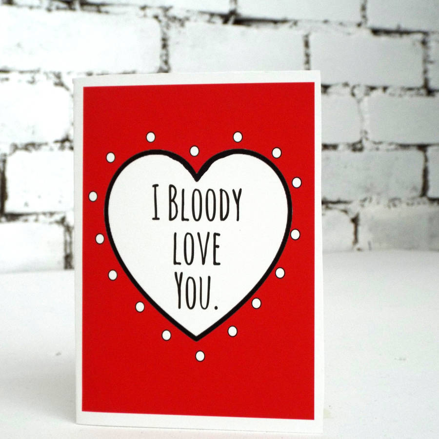 Image result for bloody valentine's day