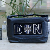 Personalised Wash Bag - express gifts