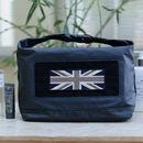 Customised Wash Bag
