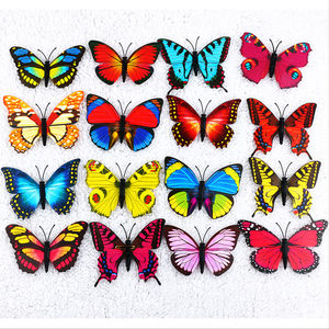 3D Butterfly House / Accessories Decorations - baby & child sale
