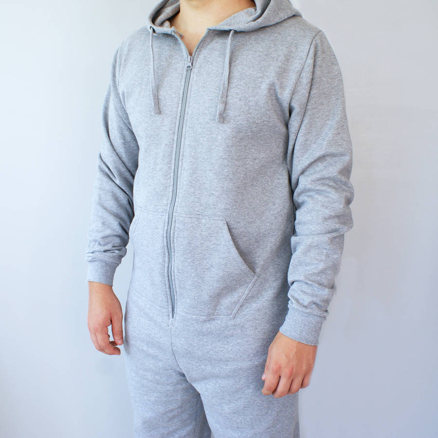 Personalised mens my favourite things onesie by sparks and for Mens dress shirt onesie