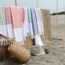 Breeze Sarong