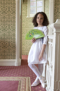 Monaco Dress - flower girl fashion