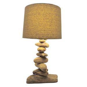 Stackpole Table Lamp