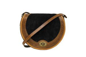 Amora Handbag - cross-body bags