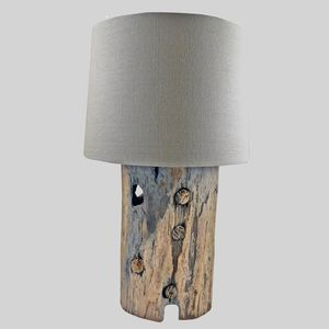 Gateholm Table Lamp - lighting