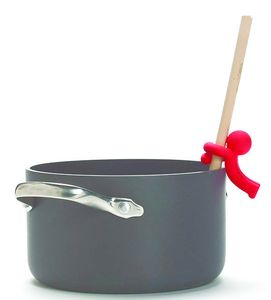 Hug Doug Spoon Saver - utensil holders