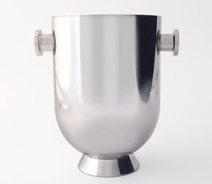 Trombone Champagne Cooler - wine coolers, ice buckets & trays