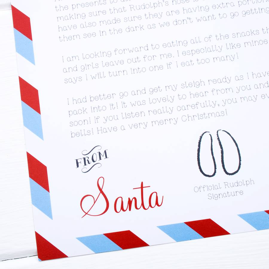 Search results for santa letter scroll border calendar for Scroll letter from santa