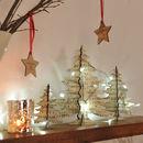 Christmas Tree   Vintage Music