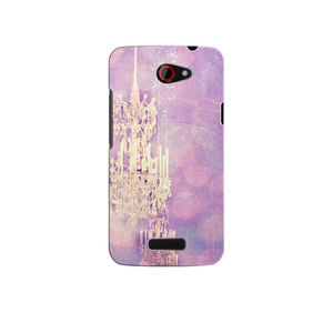 Chandelier Htc/Galaxy Phone Case - phone & tablet covers & cases
