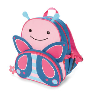 Fun Backpack