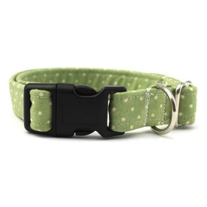 Sid Dog Collar - dogs