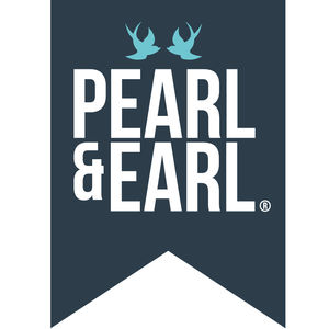 Additional Payment To Pearl And Earl - art & pictures