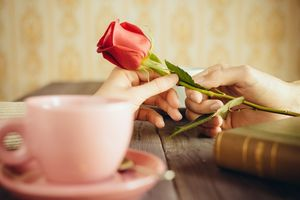 The Art Of Flirting Workshop For One - experience gifts