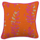 Acacia Harris Tweed Cushion