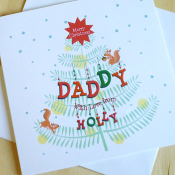 personalised-dad-christmas-card-ink-pudding-notonthehighstreet