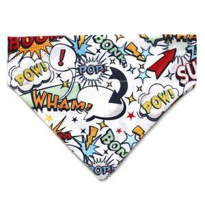 Ace Dog Bandana - shop by price