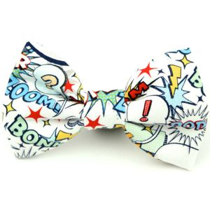 Ace Dog Bow Tie - shop by price