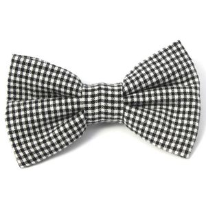 Dexter Dog Bow Tie - dogs