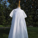 Christening Gowns 'Amelie'