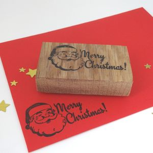 Merry Christmas - cards & wrap