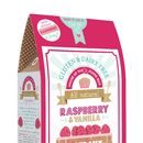 New Gluten And Dairy Free Cake Mix And Icing