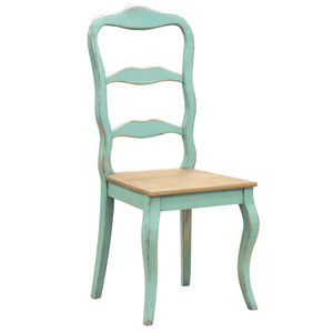 Etienne Dining Chair - furniture
