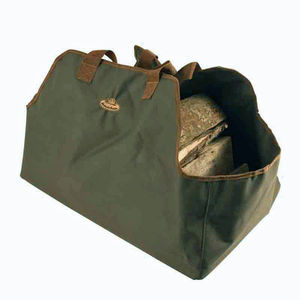 Log Carrier - log baskets