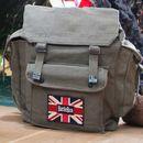 BattleBox Backpack