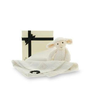 Luxury Mum And Baby Gift Set - maternity essentials