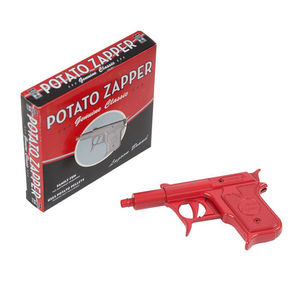 Potato Gun - outdoor toys & games